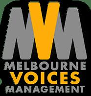 Melbourne Voice Management