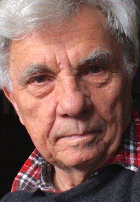 Eugene Schlusser