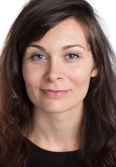 Leah Baulch