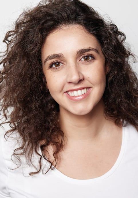 Lisa Woodbrook