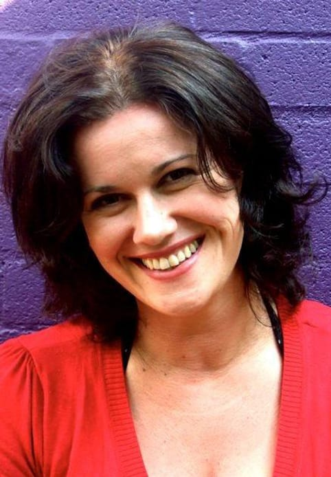 Jane Conroy