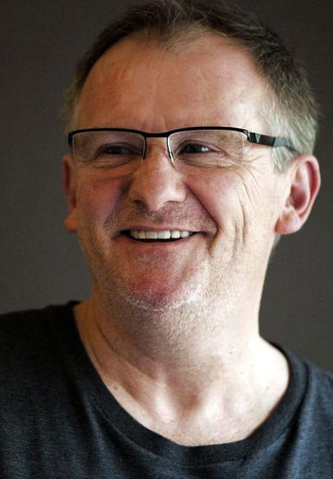 David Clencie