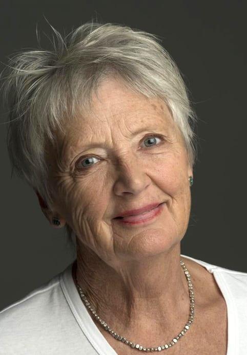Sue Ingleton