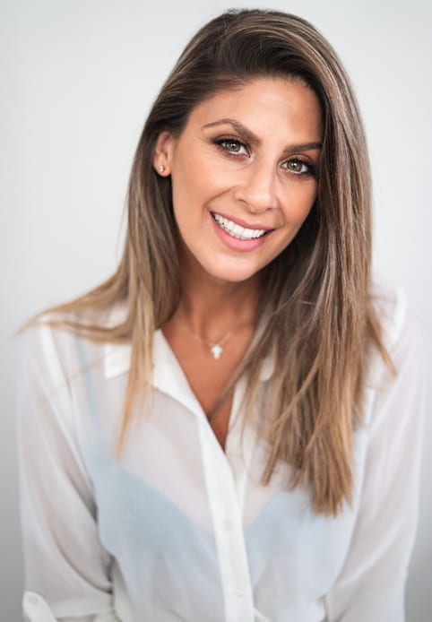 Maritza Barone