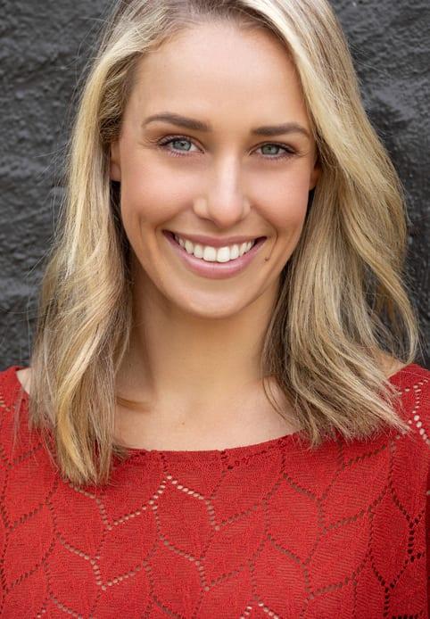 Tawni Bryant